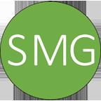Smart Money Group, LLC