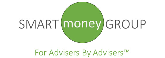 Smart Money Group, LLC
