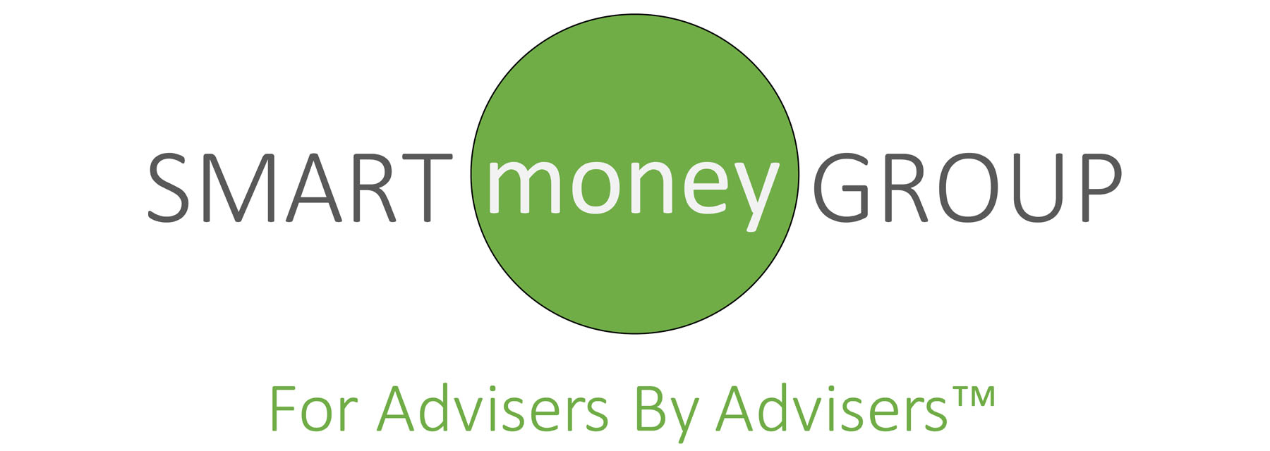 Smart Money Group, LLC Logo